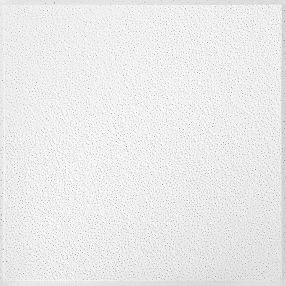 Brighton Texturizada White 2' x 2' Panele #266