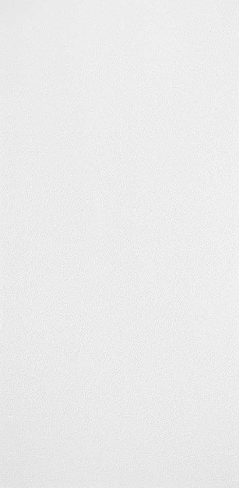 Pebble Fiberglass Contractor Series Textured White 2 X 4