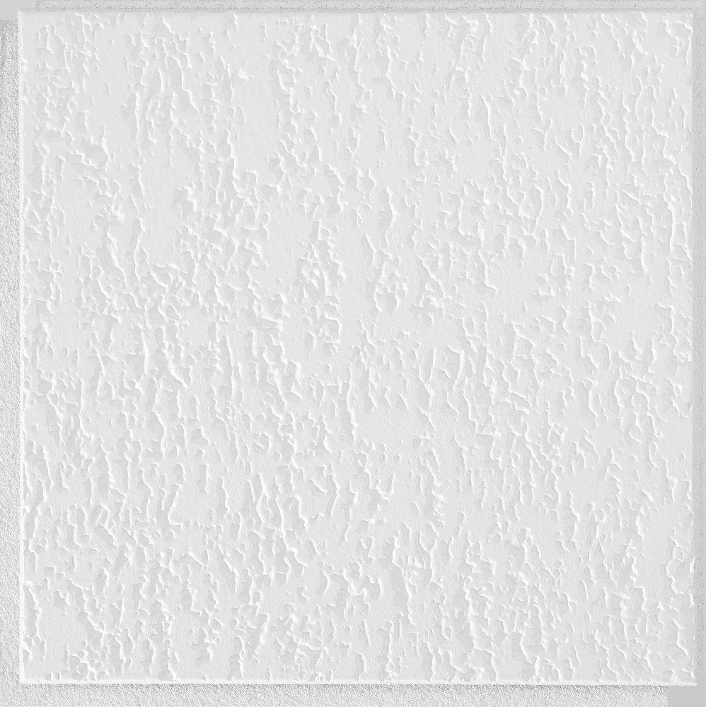 Impression Homestyle Ceilings Texturizada Paintable 12 Quot X