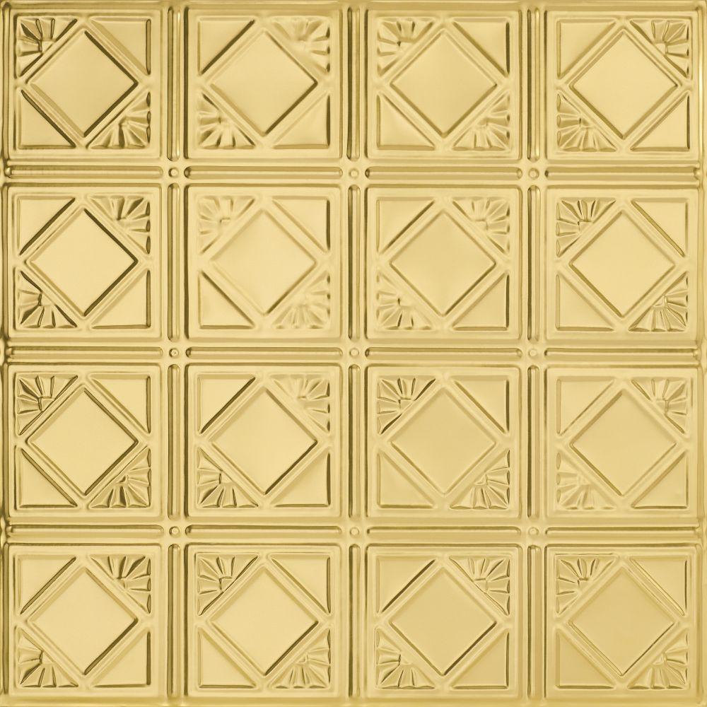 Armstrong Ceiling Tile Estimator Rebellions