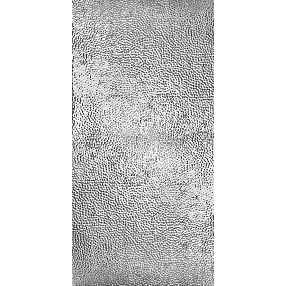 Metallaire Filler Panel Estaño/Metal Metallic 2' x 4' Panele #5424235NAM