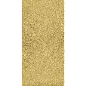 Metallaire Filler Panel Estaño/Metal Metallic 2' x 4' Panele #5424235NAR