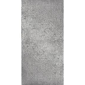 Metallaire Filler Panel Estaño/Metal Metallic 2' x 4' Panele #5424235NLS
