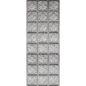 Metallaire Vine Backsplash Metallaire Backsplashes #5400210BNA