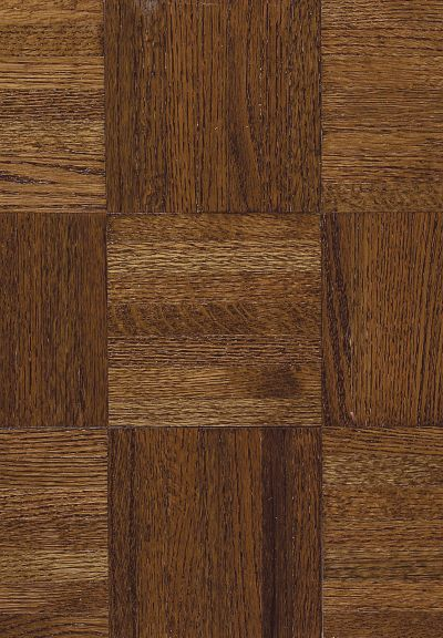 Oak - Windsor Hardwood 211120