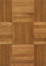 Roble - Honey Madera 112140