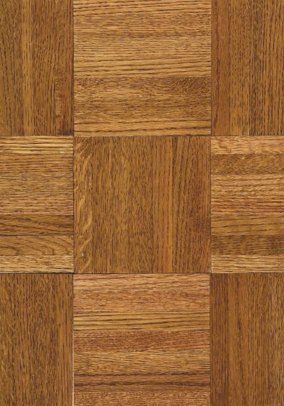 Oak - Honey Hardwood 211140