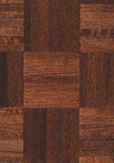 Roble - Cinnabar Madera 112160