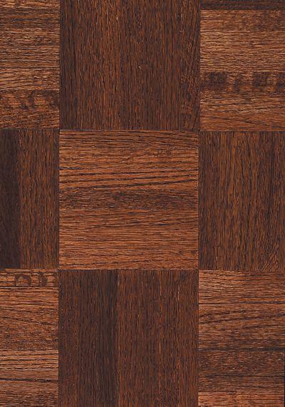 Oak - Cinnabar Hardwood 111160