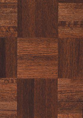 oak cinnabar hardwood