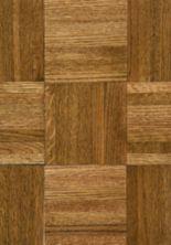 Oak - Tawny Spice Hardwood 152170