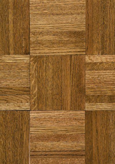 Oak - Tawny Spice Hardwood 151170