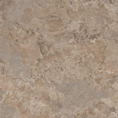 Padera II - Clay Shale Vinyl Tile 21495