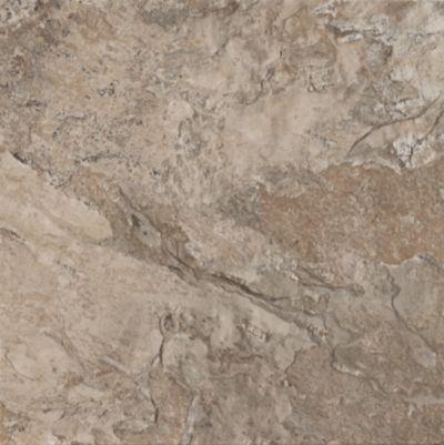Opal Ridge II - Sandstone Vinyl Tile 21500