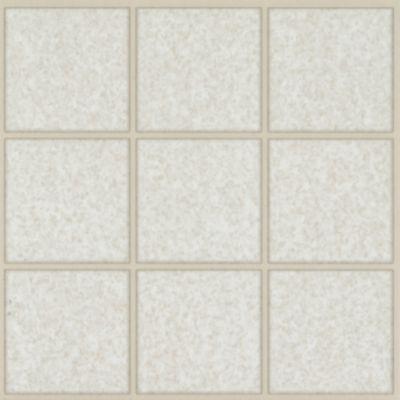 Bardwin - Almond Vinyl Tile 21661