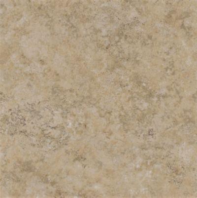 Multistone - Sand Vinyl Tile 21736