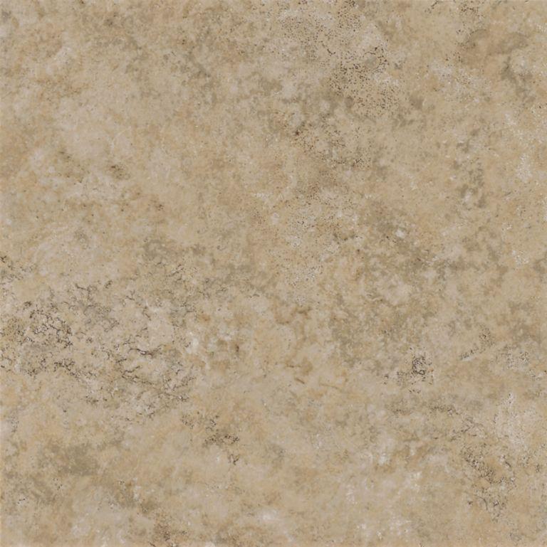 Multistone - Sand Baldosa de vinil 21736
