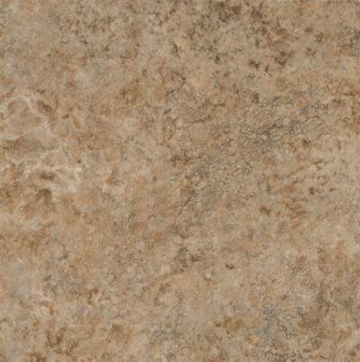 Multistone - Clay Vinyl Tile 21737