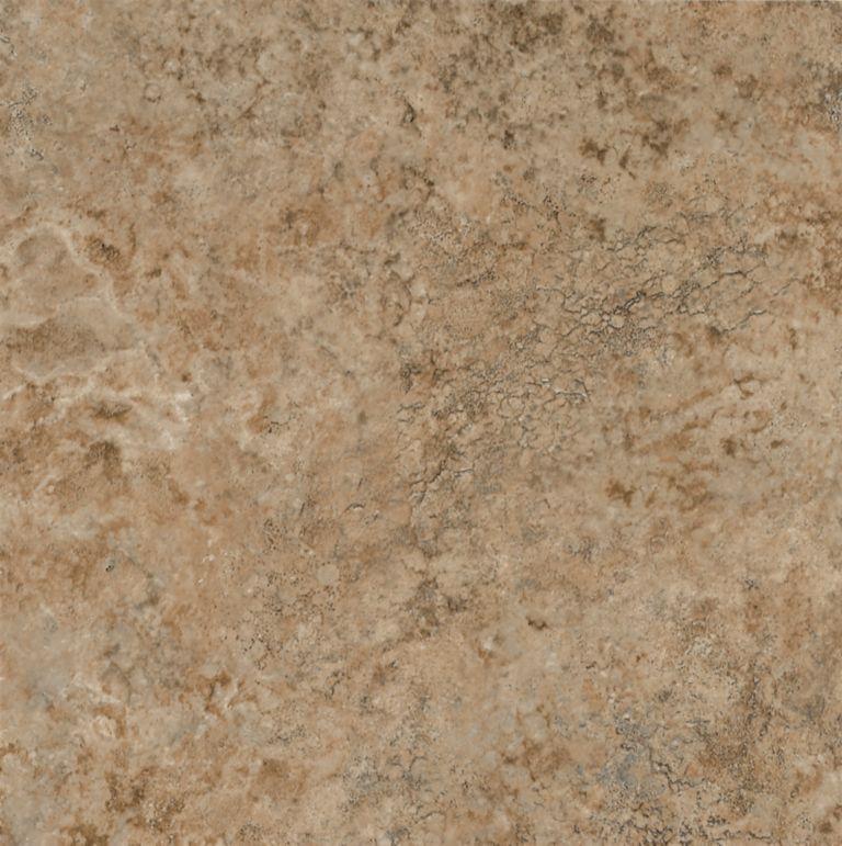 Multistone - Clay Baldosa de vinil 21737