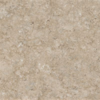 Gothic Stone II - Mineral Beige Vinyl Tile 21741