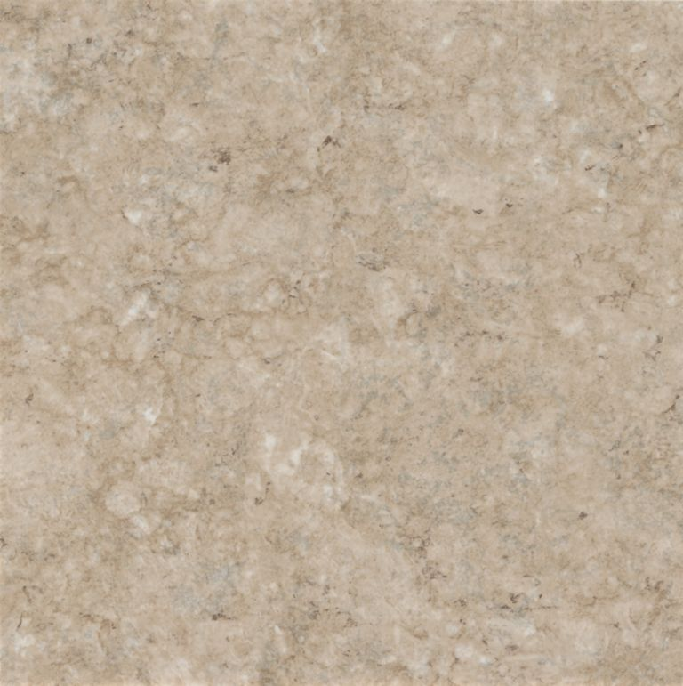 Gothic Stone Ii Mineral Beige 21741 Vinyl Tile