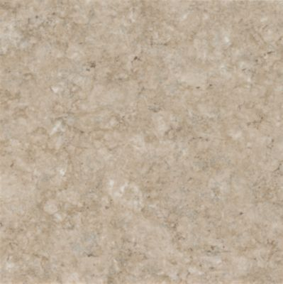 Gothic Stone II   Mineral Beige Vinyl Tile 21741