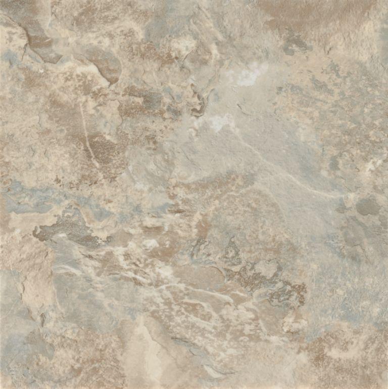 New Slate - Mesa Stone Baldosa de vinil 21745