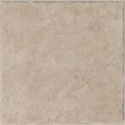 Grouted Ceramic - Pumice Vinyl Tile 21750