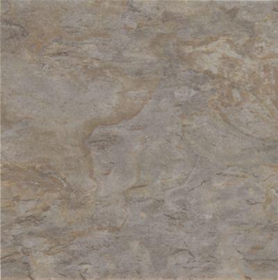 Carlsbad III - Grey Vinyl Tile 21755
