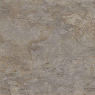 Carlsbad III   Grey Vinyl Tile 21755