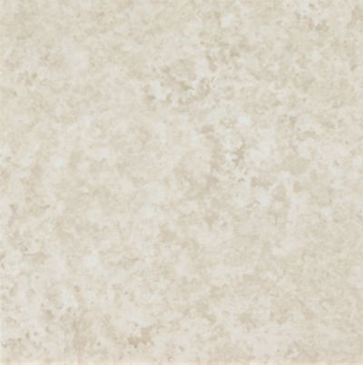 Celestite II - Cream Dust Vinyl Tile 21760