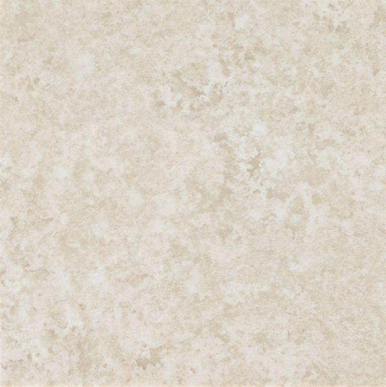 Celestite II - Cream Dust Baldosa de vinil 21760