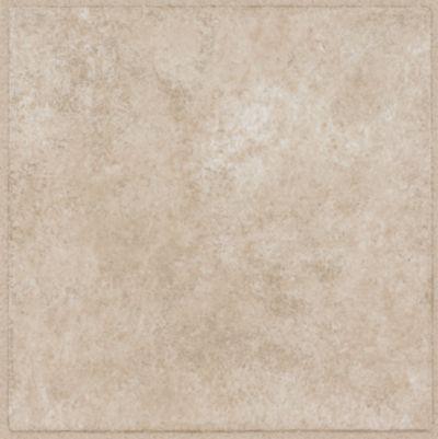 Overlook II - Sandstone Vinyl Tile 25315