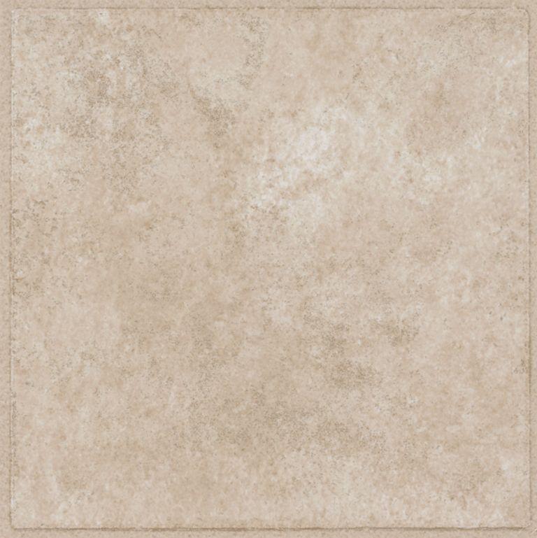 Overlook II - Sandstone Baldosa de vinil 25315