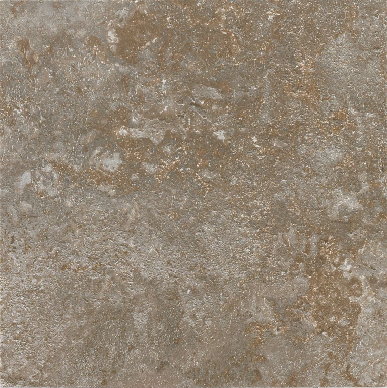 Travertine - Fawn Baldosa de vinil 25825