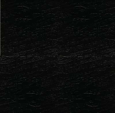 Terremora - Black Vinyl Tile 26205