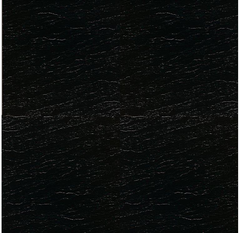 Terremora Black 26205 Vinyl Tile