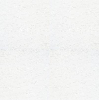 Terremora - White Baldosa de vinil 26206