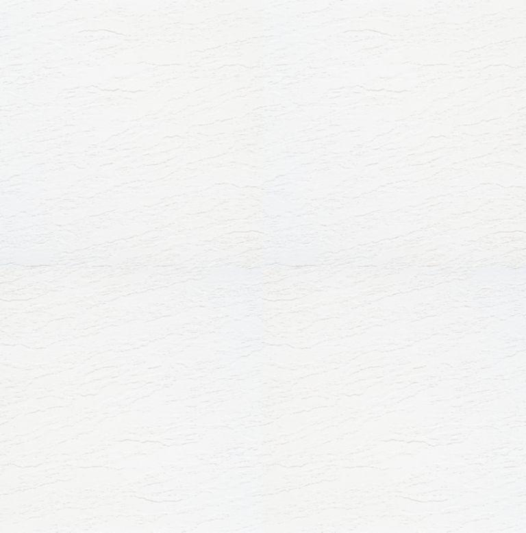 Terremora - White Vinyl Tile 26206