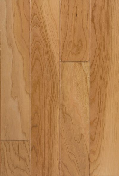 Cherry - Natural Hardwood 4210CN