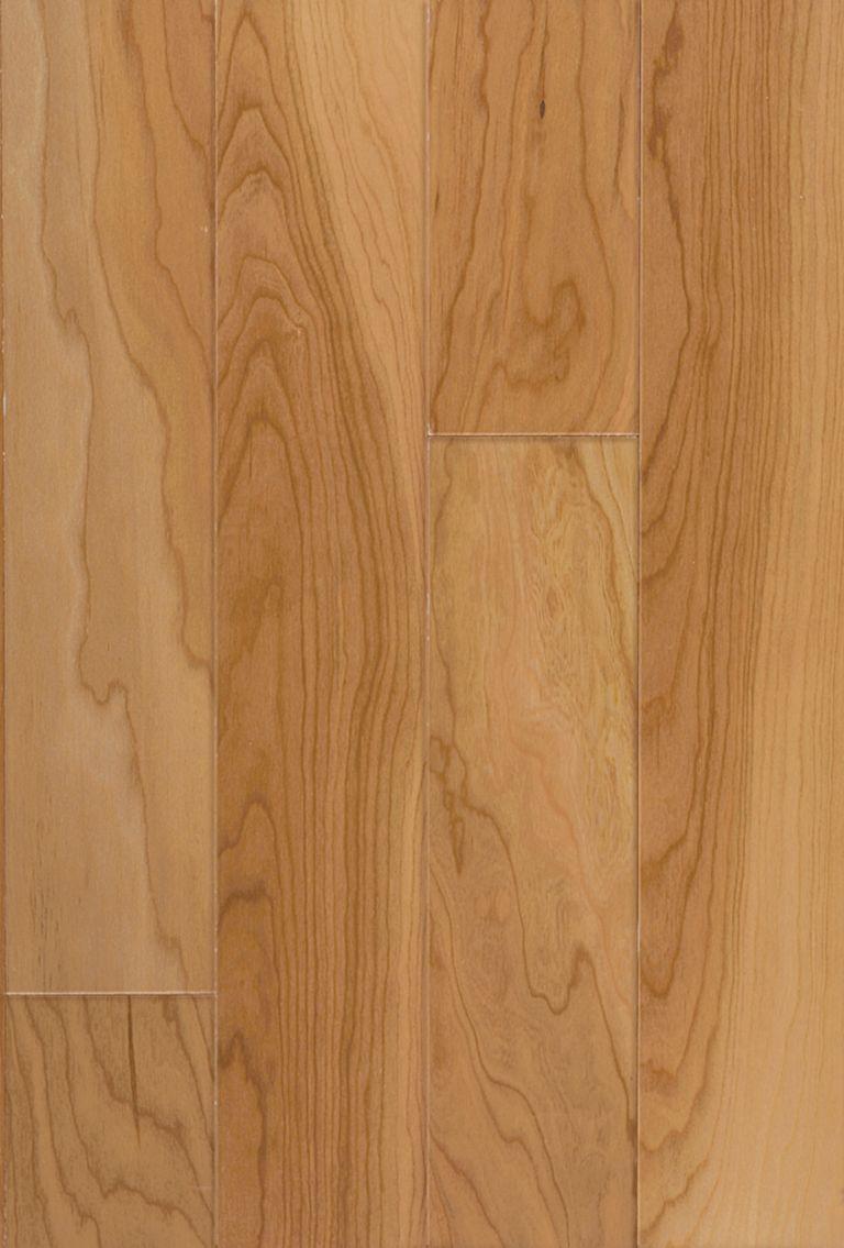Cherry - Natural Hardwood 4210CN