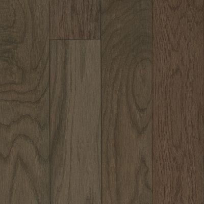 Northern White Oak - Dovetail Hardwood 4210ODT