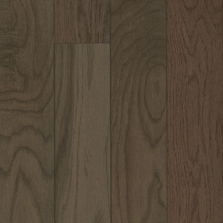 Roble Blanco Norteño - Dovetail Madera 4210ODT