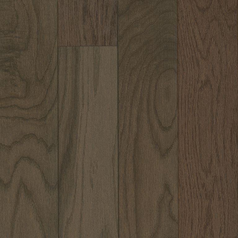 Northern White Oak - Dovetail Hardwood 4210ODT