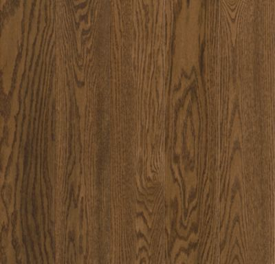 Northern White Oak - Forest Brown Hardwood 4210OFB