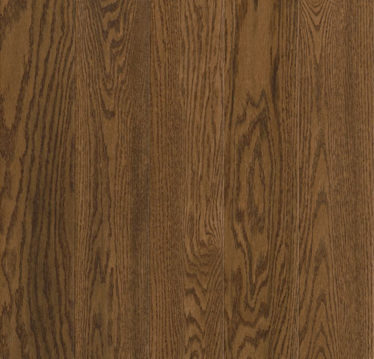 Roble Blanco Norteño - Forest Brown Madera 4210OFB