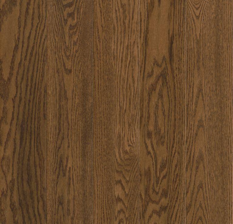 Northern White Oak - Forest Brown Hardwood 4210OFB