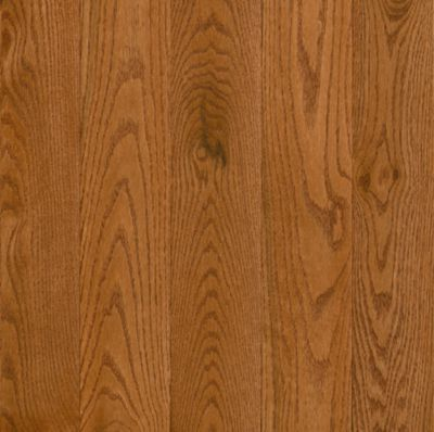 Northern White Oak - Gunstock Hardwood 4210OGU