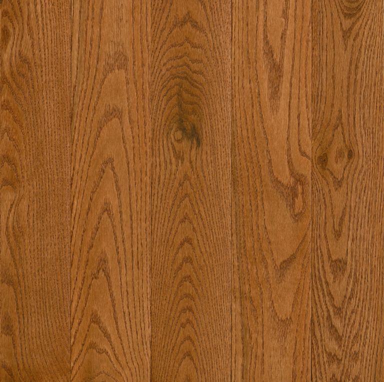 Northern White Oak - Gunstock Hardwood 4210OGU