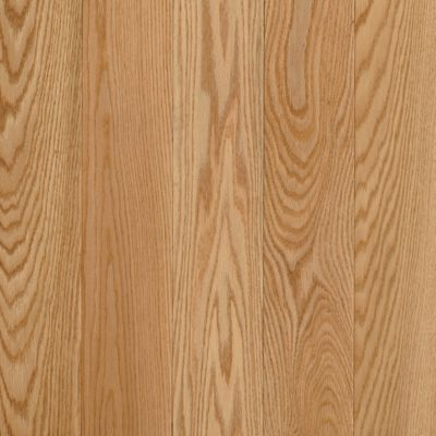 Northern Red Oak - Natural Hardwood 4210ONA